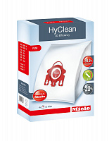 MIELE FJM HyClean 3D Efficiency