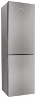 HOTPOINT-ARISTON HS 4180 X
