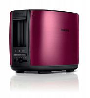 Тостер PHILIPS HD 2628/00