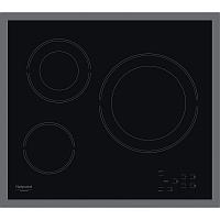 HOTPOINT-ARISTON HR 603 X/1