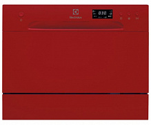 Electrolux ESF 2400 OH