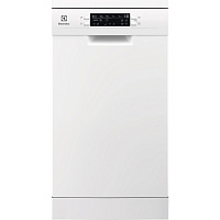 Electrolux SES94221SW