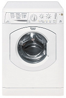 HOTPOINT ARISTON  ARUSL 85 CSI