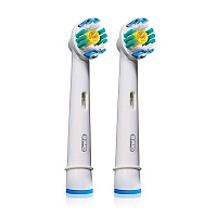 BRAUN Oral-B Kids Stages Starwars EB10K (упак.:2шт)