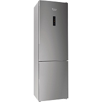 HOTPOINT-ARISTON RFI 20 X