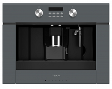 TEKA CLC 855 GM STONE GREY URBAN